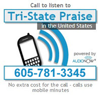 TriStatePhone