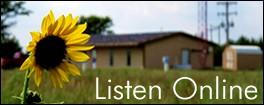ListenOnline1